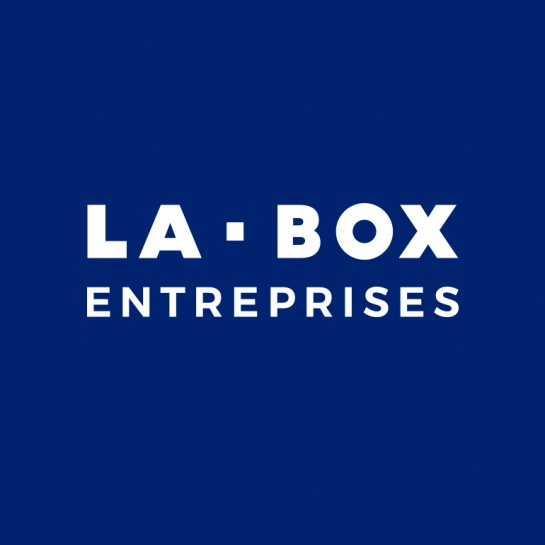 la-box-hover.jpg