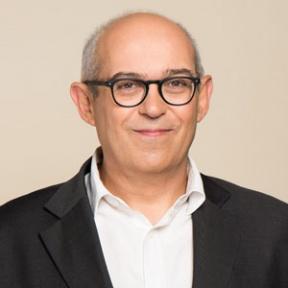 Antoine Audit