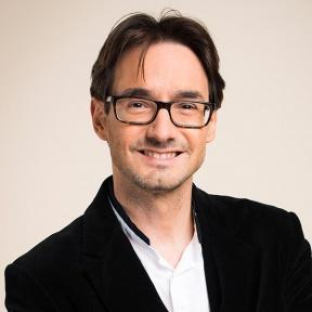 Philippe Boscher