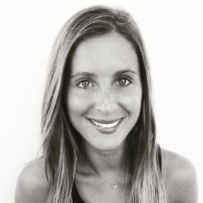 Camille Rougé Contact