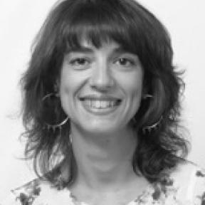 Simona Castelli