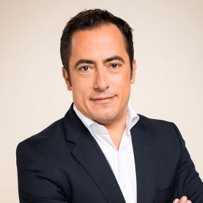 Mathieu Desrez