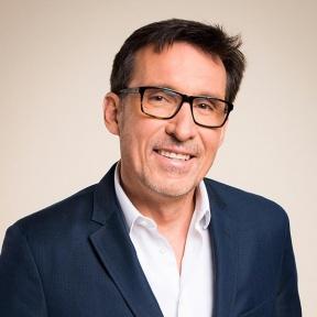 Stéphane Devergies