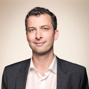 Dimitri Marcadé contact