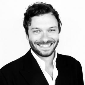 Mathieu Greil