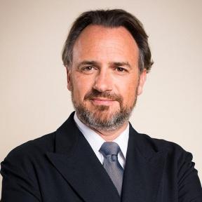 Emmanuel Maze-Sencier