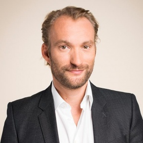 Jean-François Ruhlmann
