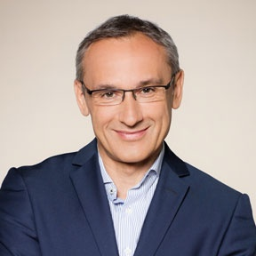 Jérôme Dessaux