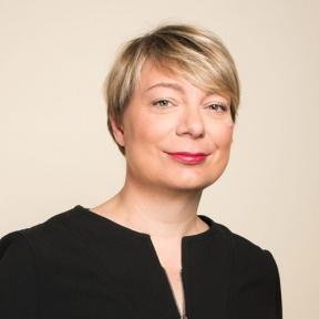 Sylvia Tassan Toffola