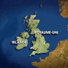 UK / Ireland