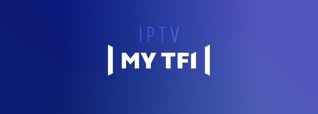 IPTV MYTF1 1043x376.jpg
