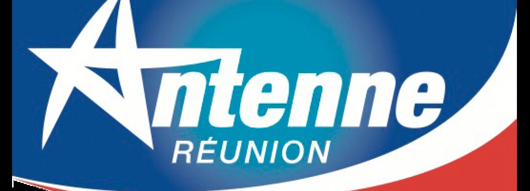 antenne_reunion_logo_2011.png
