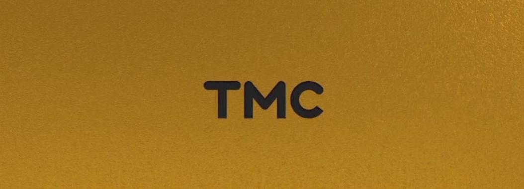TMC Rentrée 2016-ET