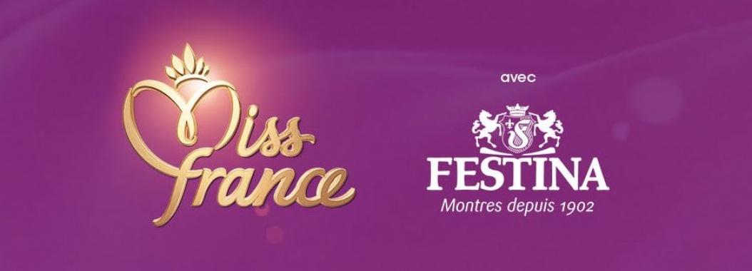 cover_cp Miss France Festina.jpg