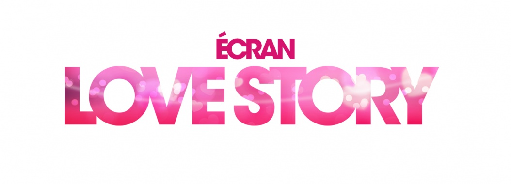 ecran_love_story_-_1400x600.jpg