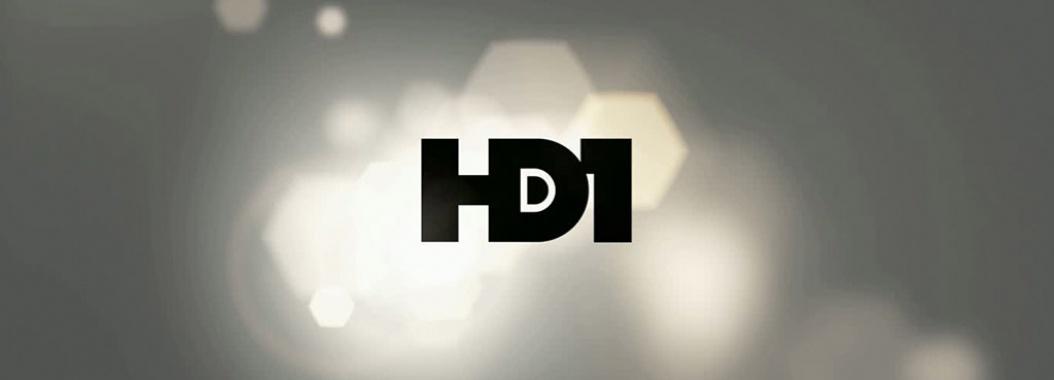 hd1 visuel video.jpg