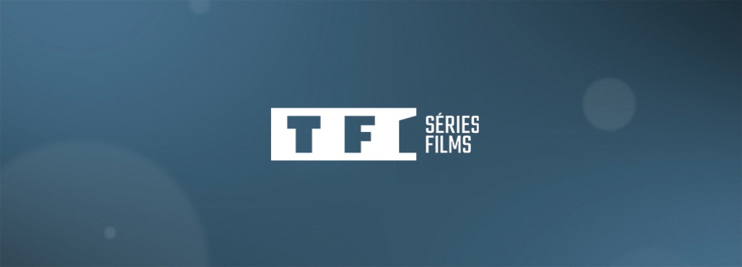 Visuel-image-de-tete-tf1-series-films
