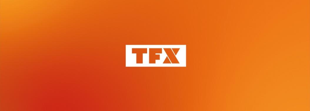 Image-den-tete-TFX