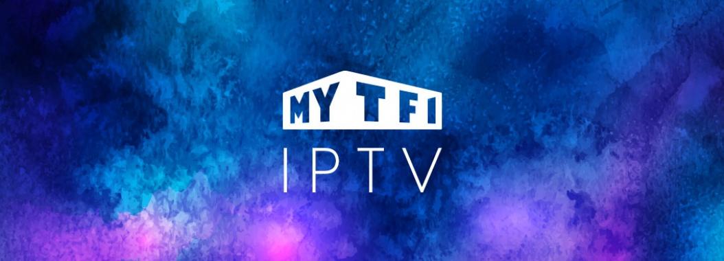 MYTF1 IPTV visuel 21/9