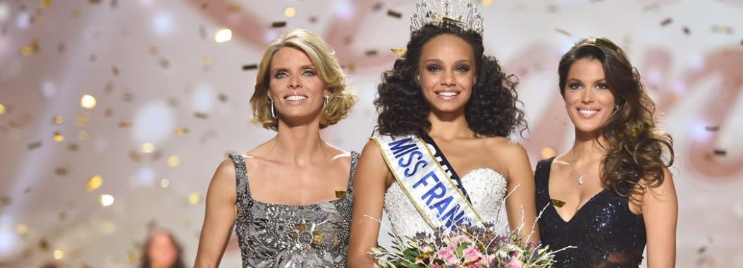 Miss France 2017 : 17 millions de Français enchantés par les reines de beauté