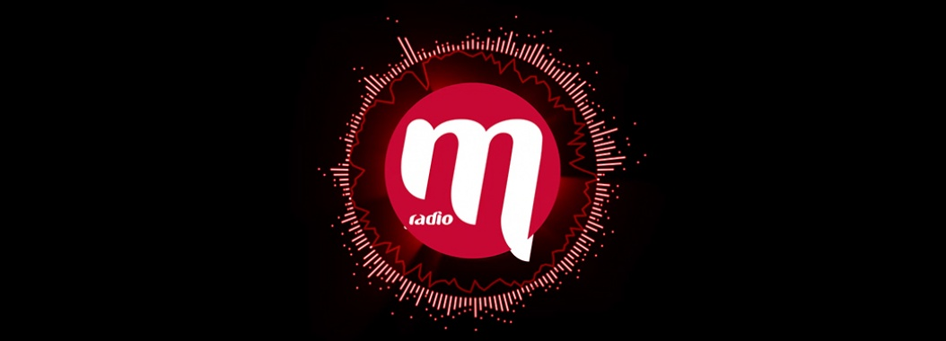 mradio_video.jpg