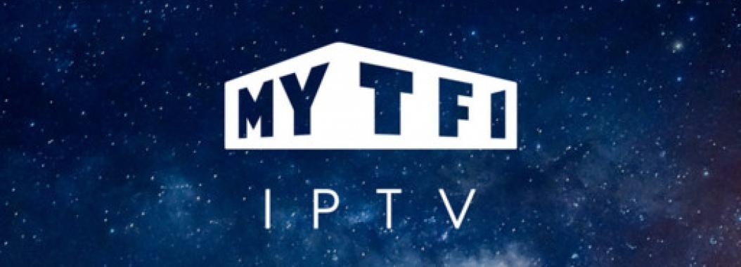 Mytf1 iptv en octobre record pr s de 10 millions de - My tf1 fr ...