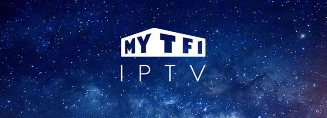 mytf1_iptv_sept_18.jpg