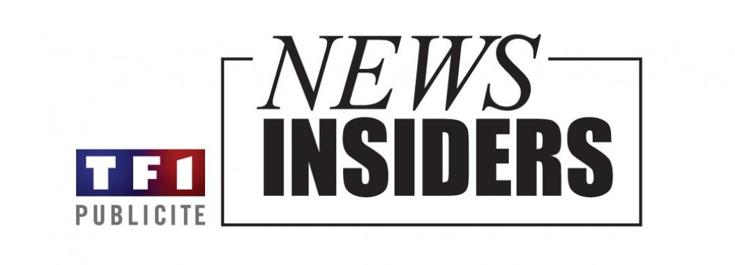 News Insiders image en-tête 1043x376