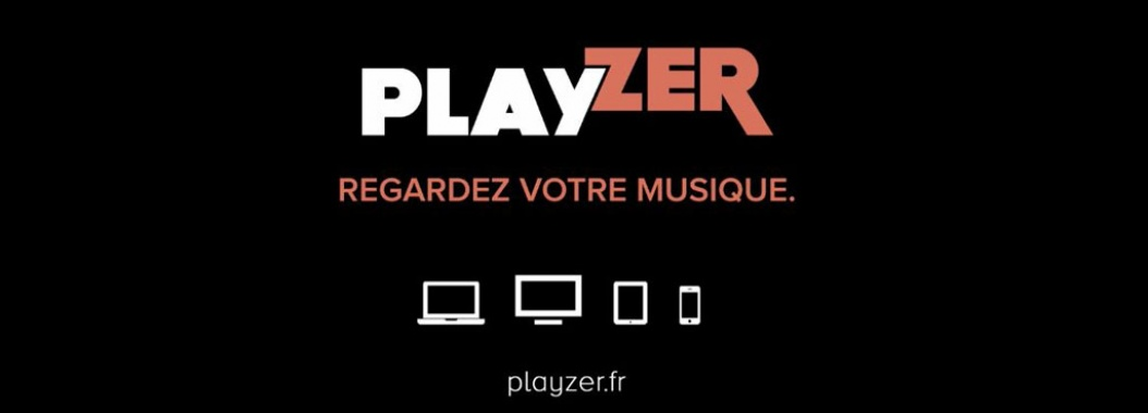 Visuel CP Playzer FIFA Interactive 2016-crop
