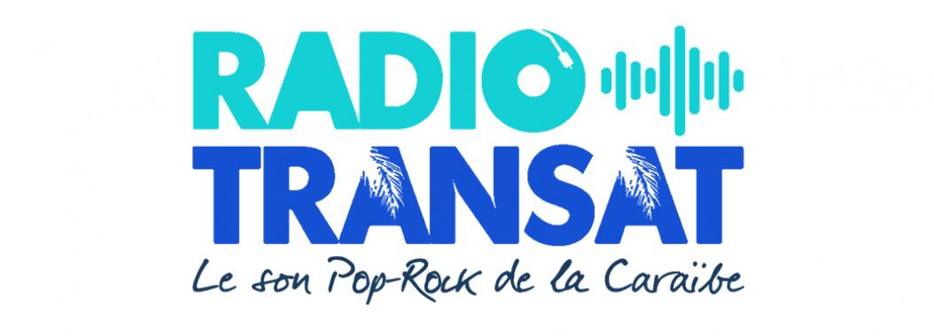 radio-transat-image-en-tete.png