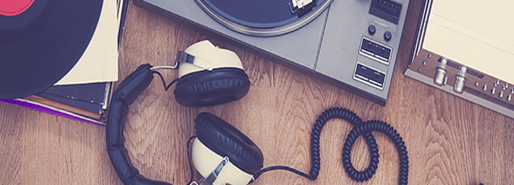 radio_drupal.jpg