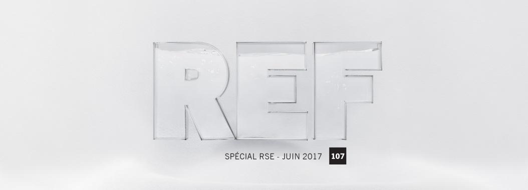 REF n°107 en-tête