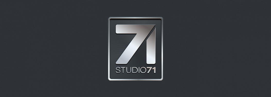 Studio71 France MEA XL