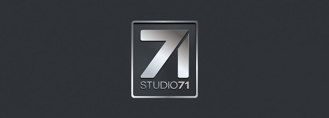 Studio71 France home large