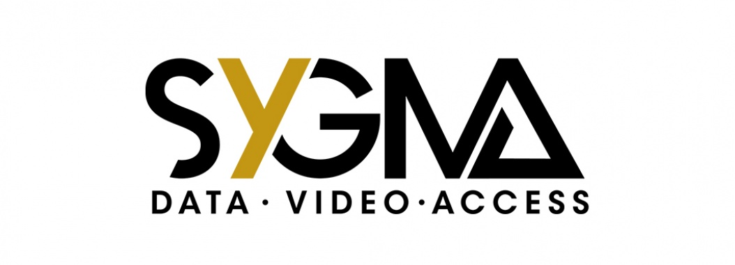 sygma_logo_1040_370.jpg