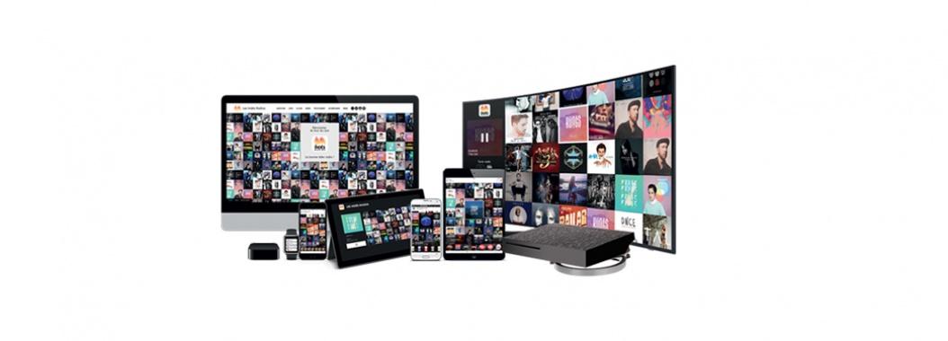 audiences digitales indés radios.jpg