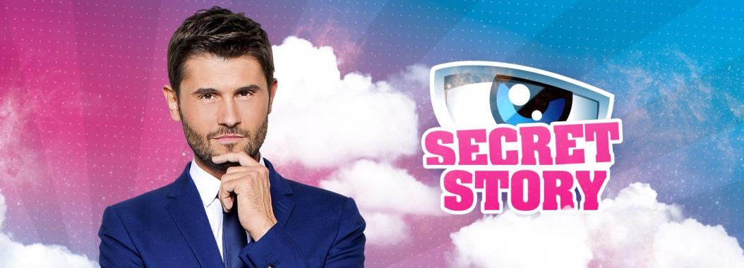 Secret Story, la clé secrète pour toucher les Millennials widescreen