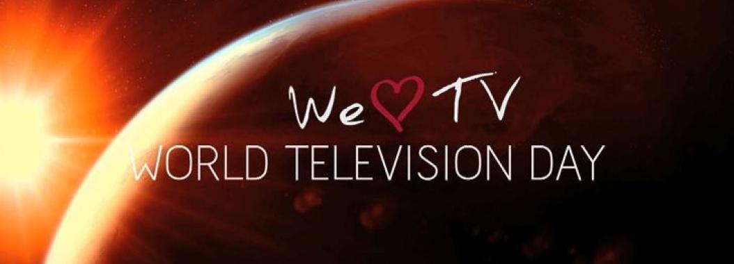 world_tv_day.jpg