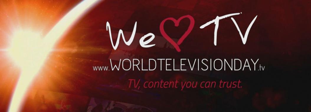 world_tv_day_ban_1_grande.jpg