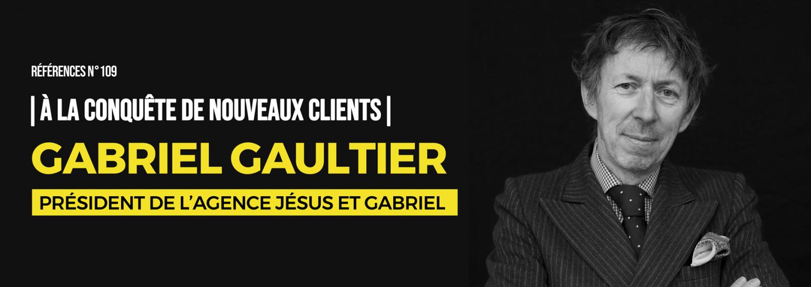 1-a_a-la-conquete-de-nouveaux-clients_gabriel-gaultier.png
