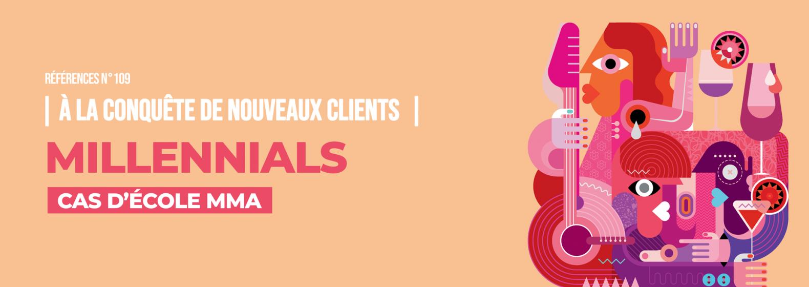 1-b_a-la-conquete-de-nouveaux-clients_les-millenials.png