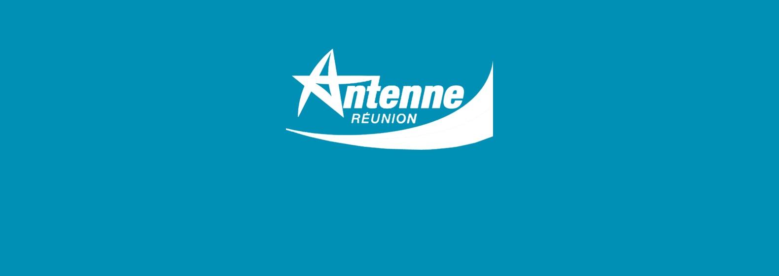antenne-reunion.jpg