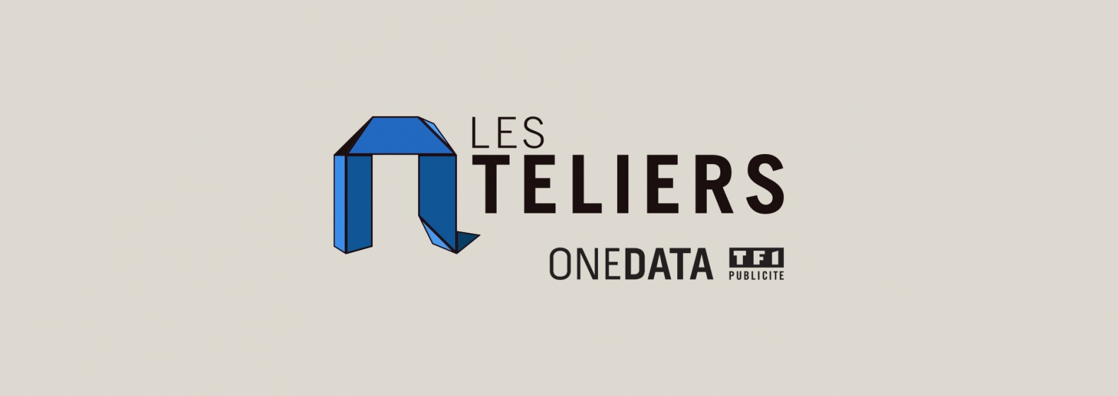 Ateliers n°8 : One Data