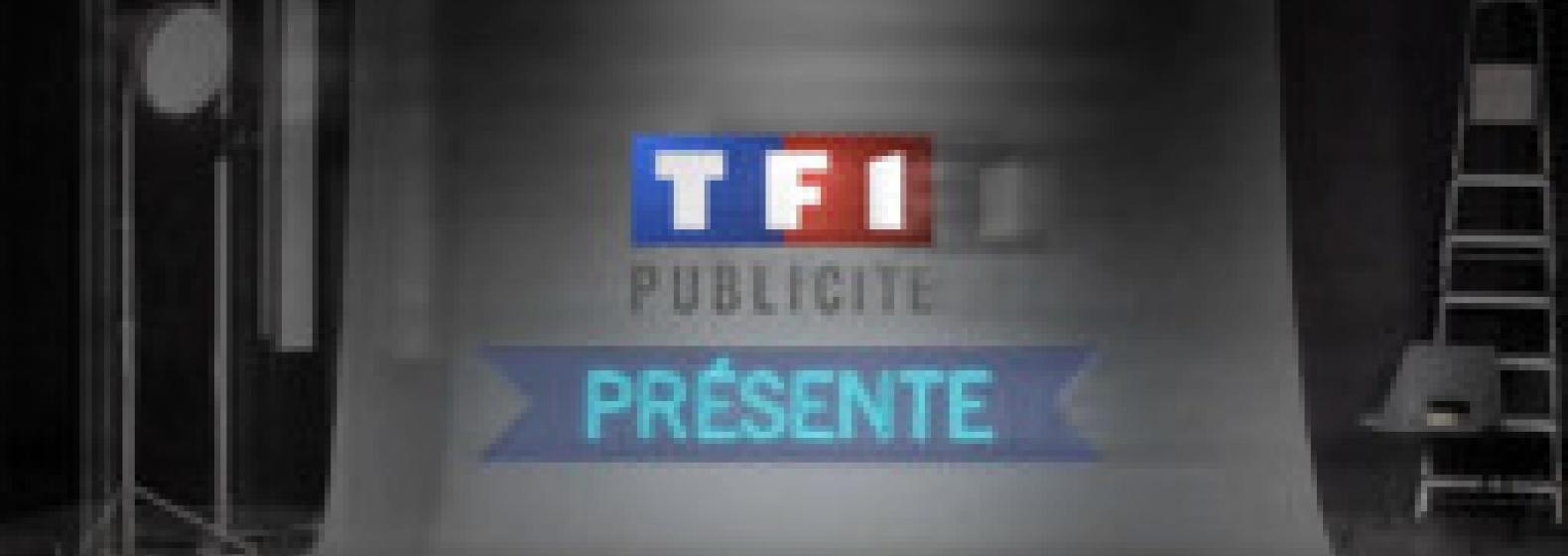campus tf1 contenus generique d'ouverture