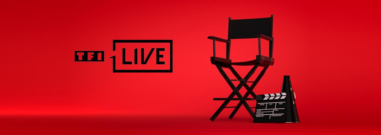 cinema-live-r.jpg