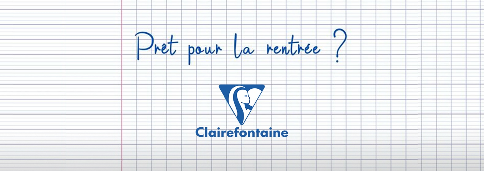clairefontaine-r.jpg