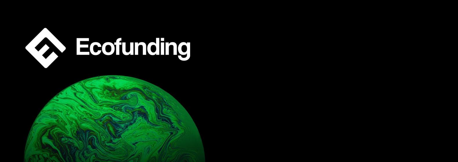 cover_ecofunding.jpg