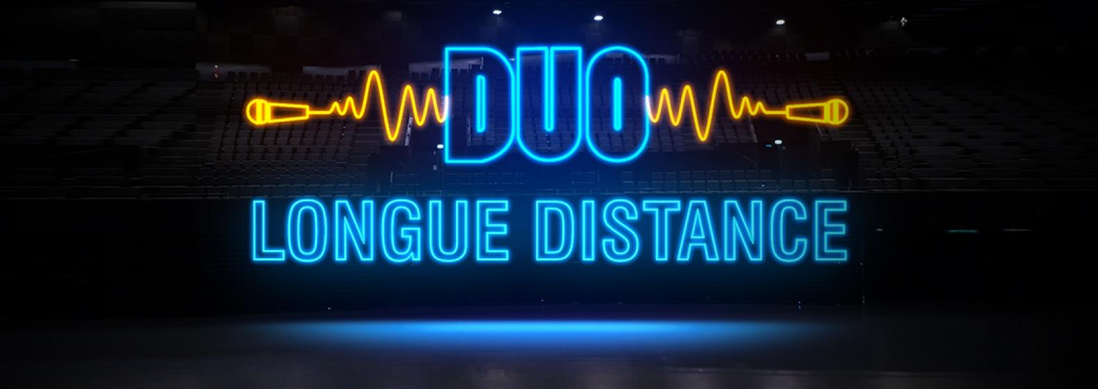 duo_longue_distance_r.jpg