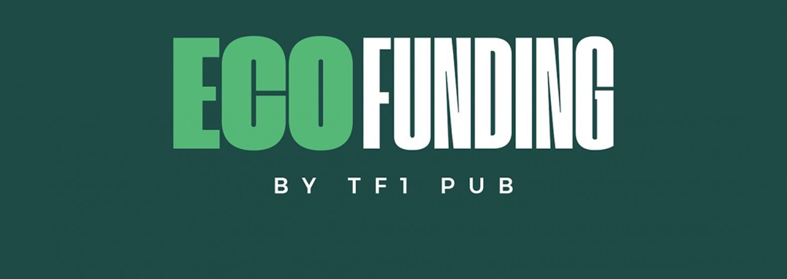 ecofunding3.jpg