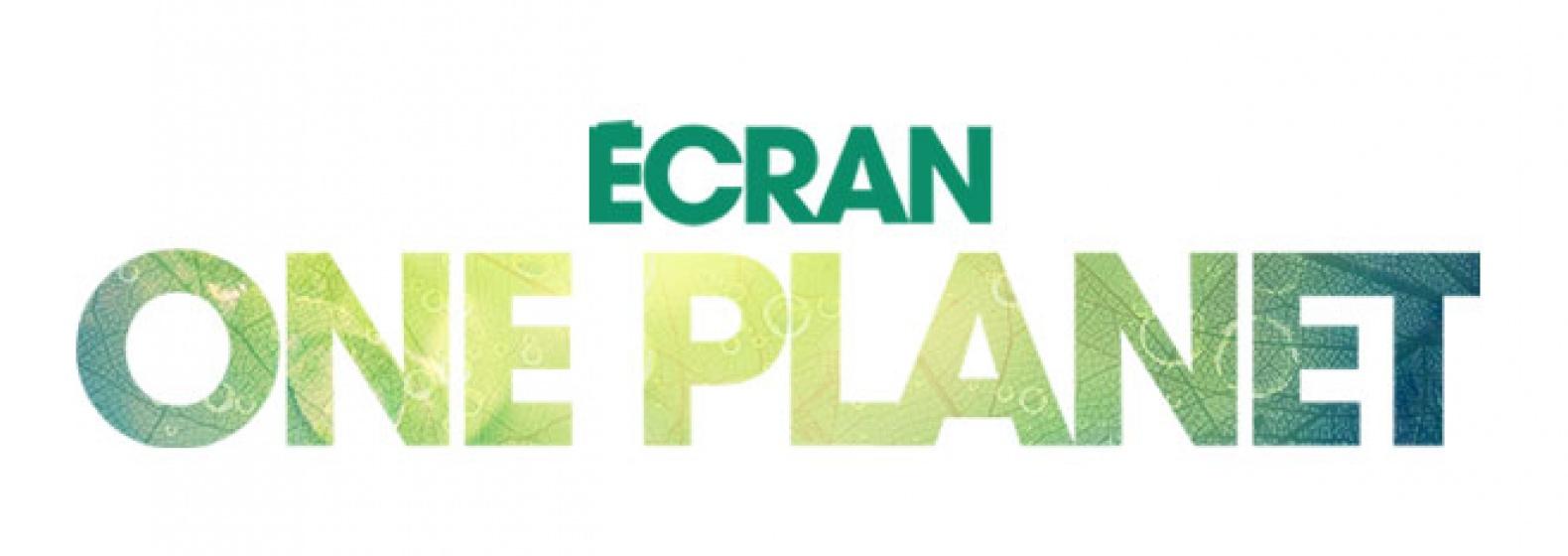 ecran_one_planet_660x371.jpg